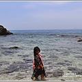 小琉球(花瓶岩)-2019-04-47.jpg