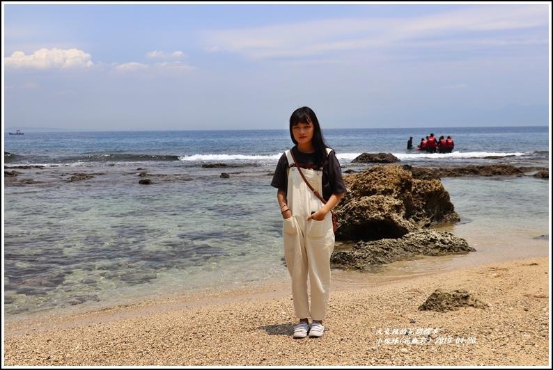 小琉球(花瓶岩)-2019-04-49.jpg