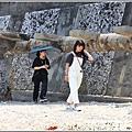 小琉球(花瓶岩)-2019-04-48.jpg