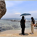 小琉球(花瓶岩)-2019-04-52.jpg