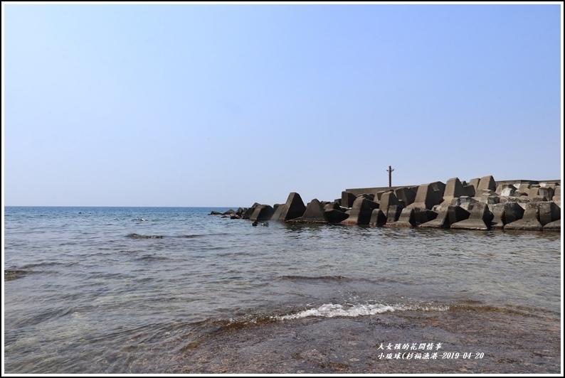 小琉球(衫福漁港)-2019-04-06.jpg