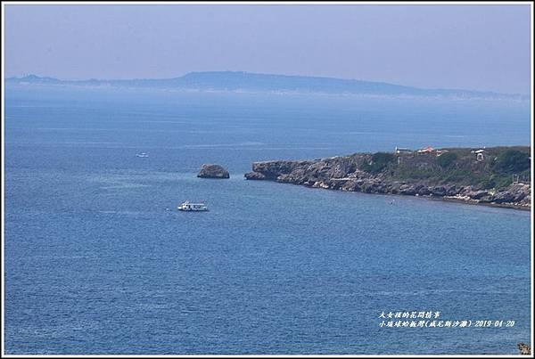 小琉球蛤板灣(威尼斯沙灘)-2019-04-05.jpg