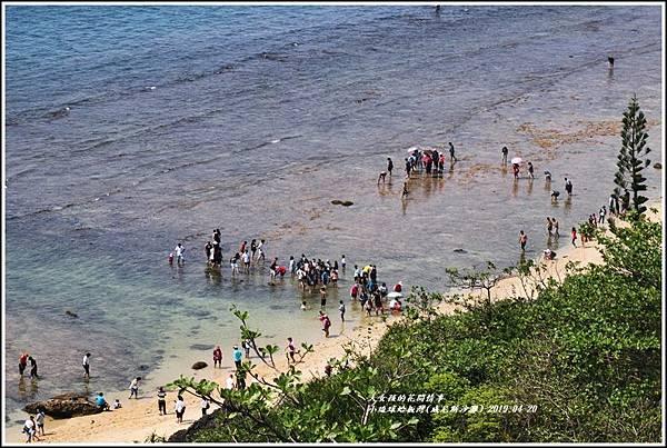 小琉球蛤板灣(威尼斯沙灘)-2019-04-10.jpg