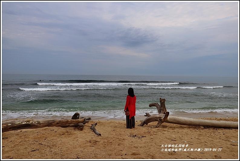 小琉球蛤板灣(威尼斯沙灘)-2019-04-21.jpg
