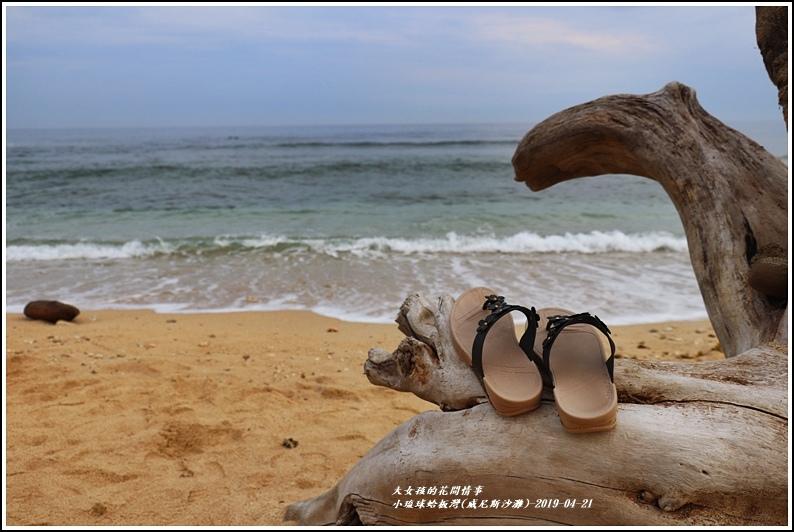 小琉球蛤板灣(威尼斯沙灘)-2019-04-22.jpg
