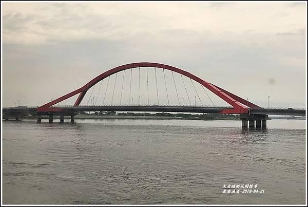 東港漁港-2019-04-02.jpg