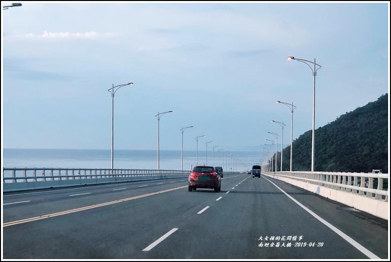 南迴金崙大橋-2019-04-02.jpg