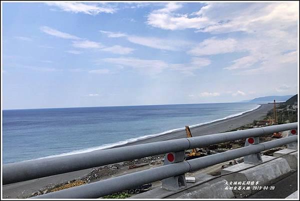 南迴金崙大橋-2019-04-03.jpg