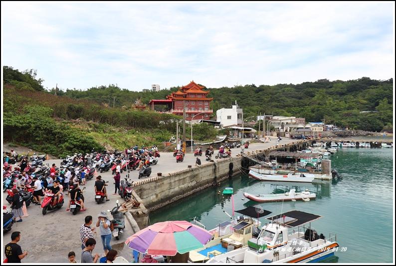 衫福生態廊道(潮間帶)-2019-04-46.jpg
