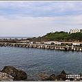 小琉球海仔口漁港-2019-04-01.jpg