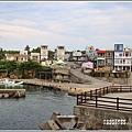 小琉球海仔口漁港-2019-04-02.jpg