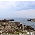 小琉球海仔口漁港-2019-04-04.jpg