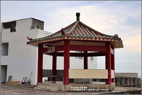 小琉球環島公路(大福漁港)-2019-04-04.jpg