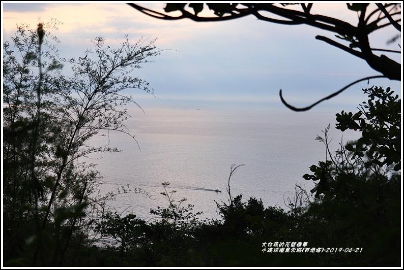 小琉球環島公路(白燈塔)-2019-04-04.jpg