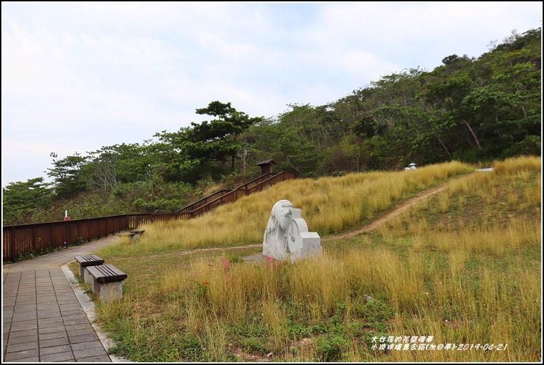 小琉球環島公路(旭日亭)-2019-04-05.jpg