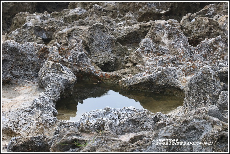 小琉球環島公路(厚石裙礁)-2019-04-03.jpg