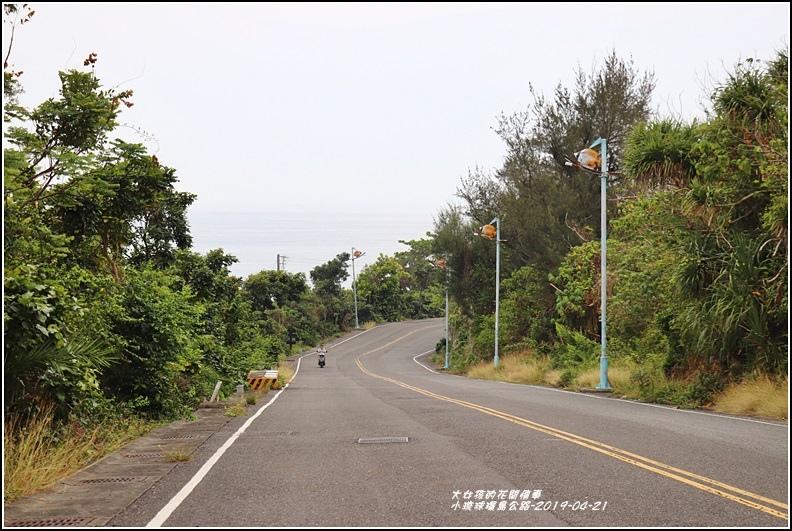 小琉球環島公路-2019-04-01.jpg