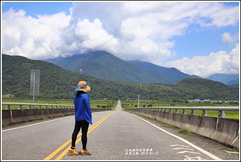 長富大橋-2019-05-02.jpg