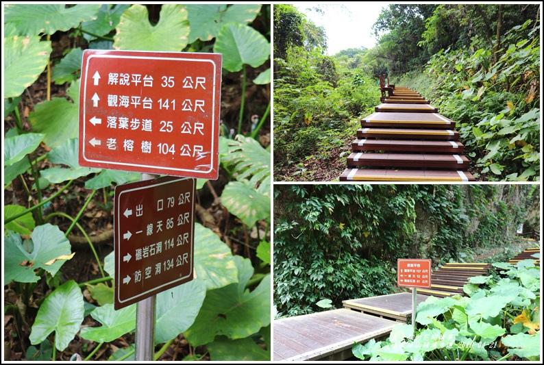 小琉球山豬溝步道-2019-04-04.jpg