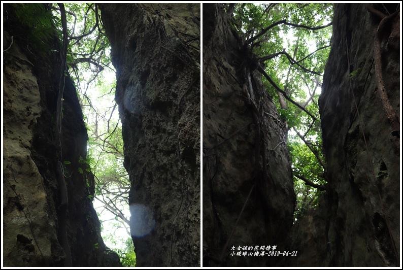 小琉球山豬溝步道-2019-04-10.jpg