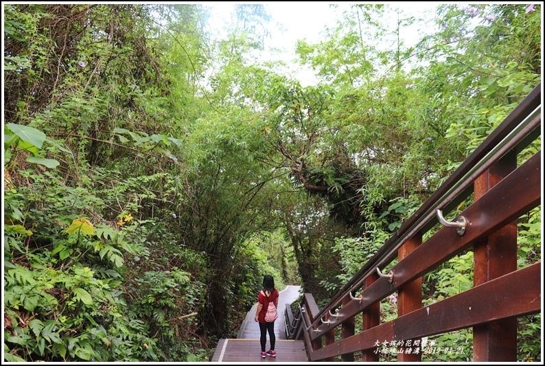 小琉球山豬溝步道-2019-04-18.jpg