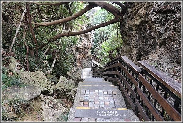 小琉球烏鬼洞-2019-04-10.jpg