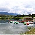 大坡池環湖步道-2019-05-02.jpg