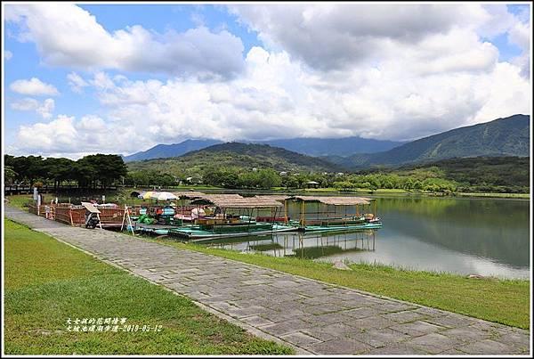 大坡池環湖步道-2019-05-04.jpg