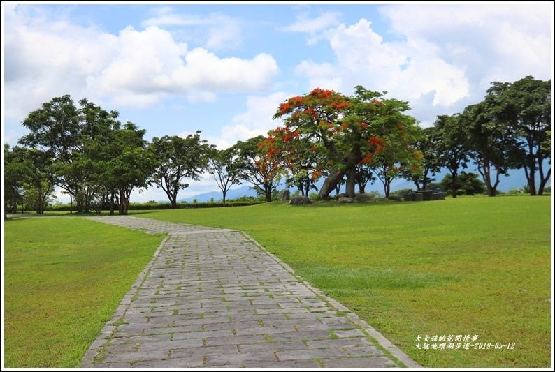 大坡池環湖步道-2019-05-05.jpg