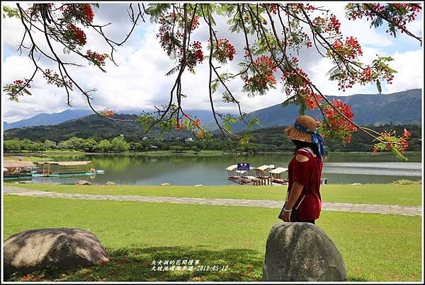 大坡池環湖步道-2019-05-13.jpg