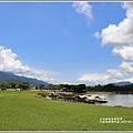 大坡池環湖步道-2019-05-14.jpg