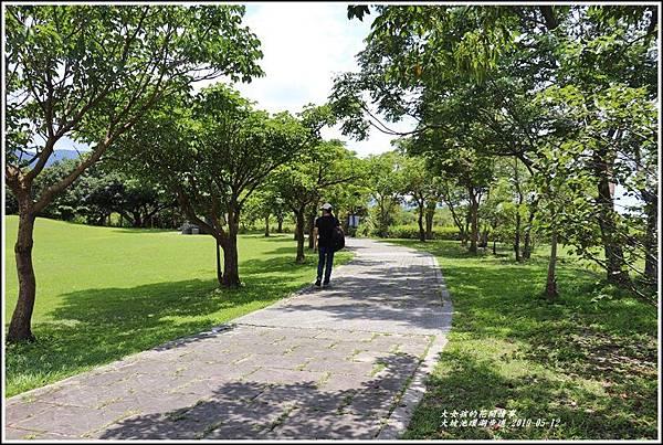 大坡池環湖步道-2019-05-16.jpg