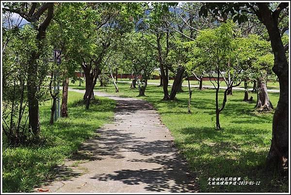 大坡池環湖步道-2019-05-22.jpg