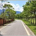 大坡池環湖步道-2019-05-25.jpg