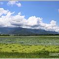 大坡池環湖步道-2019-05-31.jpg