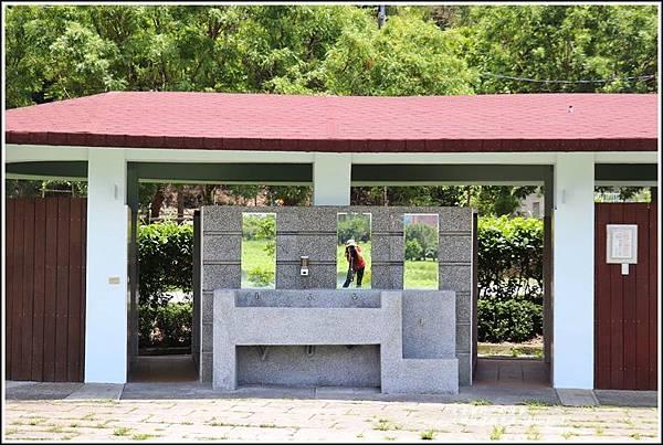 大坡池環湖步道-2019-05-32.jpg