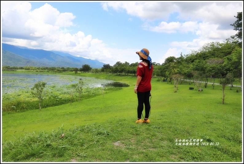 大坡池環湖步道-2019-05-33.jpg