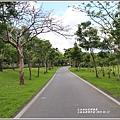 大坡池環湖步道-2019-05-35.jpg