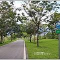大坡池環湖步道-2019-05-37.jpg