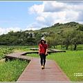 大坡池環湖步道-2019-05-45.jpg