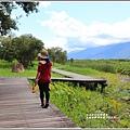 大坡池環湖步道-2019-05-51.jpg