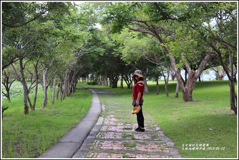 大坡池環湖步道-2019-05-52.jpg
