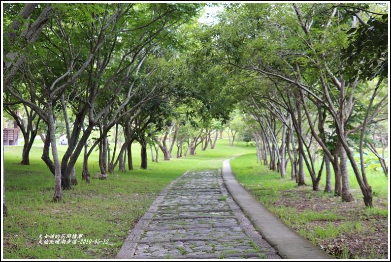 大坡池環湖步道-2019-05-53.jpg