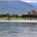 大坡池環湖步道-2019-05-54.jpg