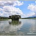 大坡池環湖步道-2019-05-56.jpg