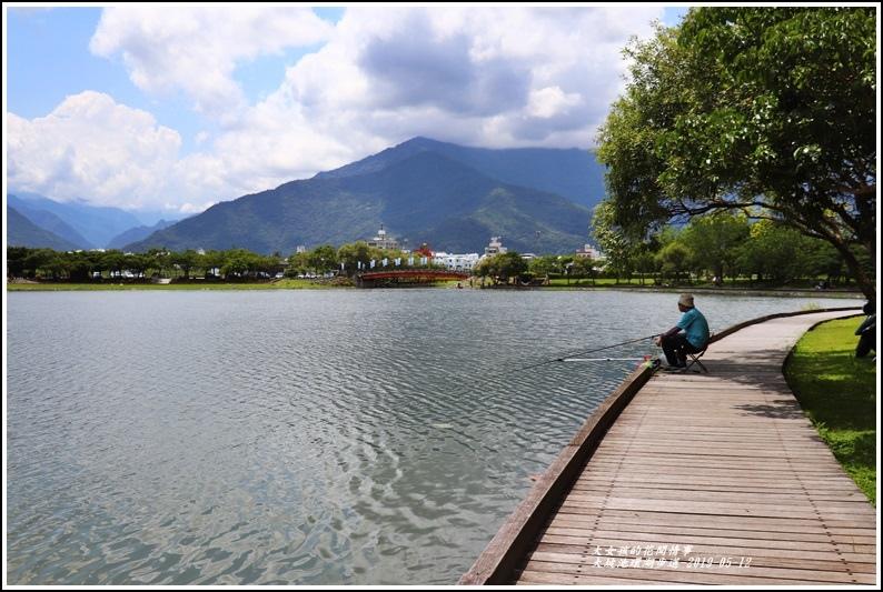 大坡池環湖步道-2019-05-58.jpg