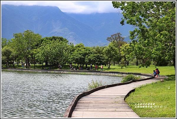 大坡池環湖步道-2019-05-59.jpg