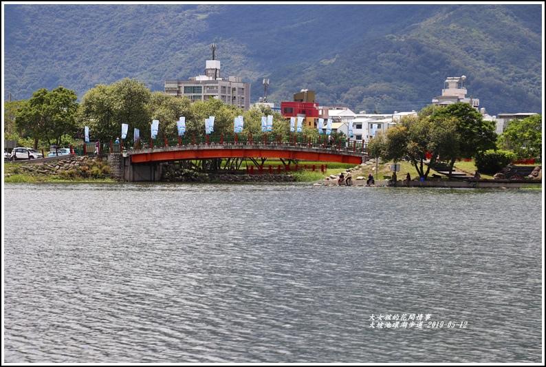 大坡池環湖步道-2019-05-60.jpg