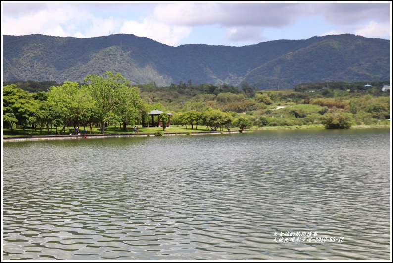 大坡池環湖步道-2019-05-61.jpg