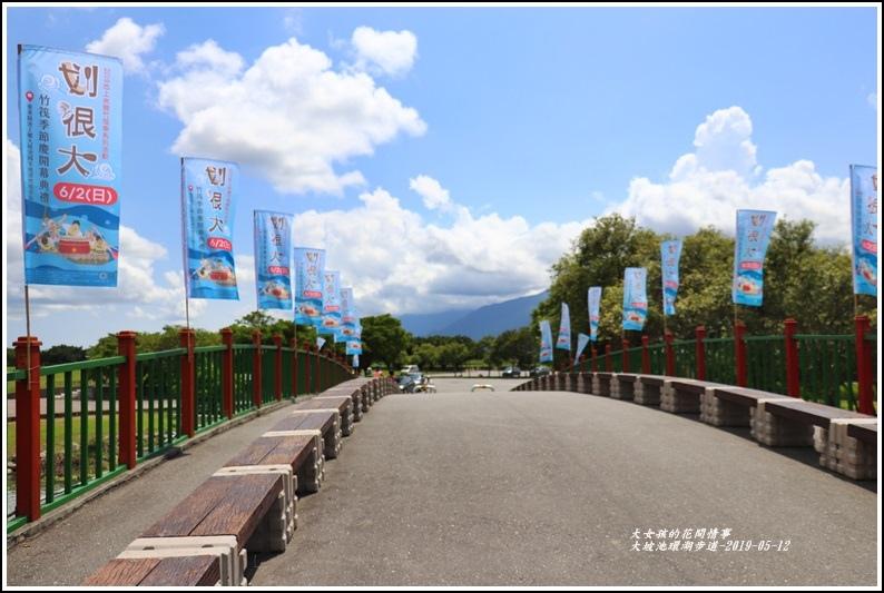 大坡池環湖步道-2019-05-62.jpg